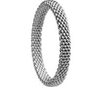 "Innen-Ring ""551-10"""