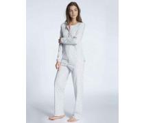 Pyjama lang Sweet Dreams