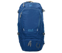Wanderrucksack Satellite  Pack Active Outdoor M