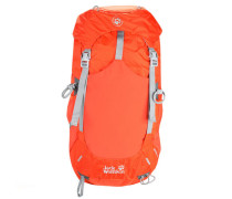 Kids Packs Alpine Trail  Rucksack  cm brilliant
