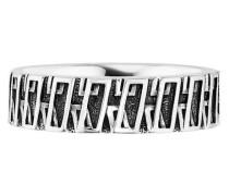 Ring Y2144R/90/00/