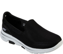 "Fitnessschuhe ""Go Walk 5""esh, Comfort Pillar Technology"