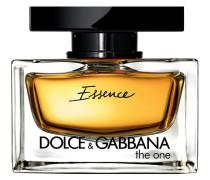 The One Female Essence Eau de Parfum