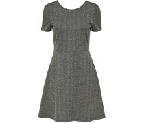 Kleid kurzärmlig, S