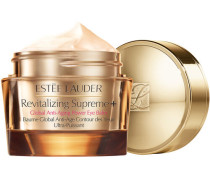 Revitalizing Supreme Global Anti-Aging Power Eye Balm 15