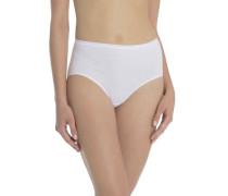 Sip, high waist Comfort