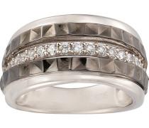 Ring, 925er Silber