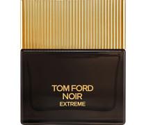 Noir Extreme, Eau de Parfum, 50 ml
