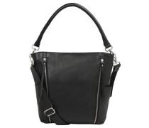 Hobo Bag New True