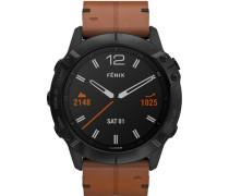 """Smartwatch Fenix 6x """"40-41-5535"""""""