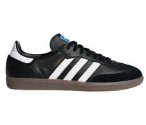 Sneaker Samba OG, 36 2/3
