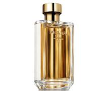 La Femme, Eau de Parfum, 100 ml