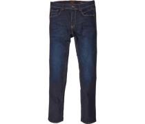 5-Pocket Jeans, W38/L30