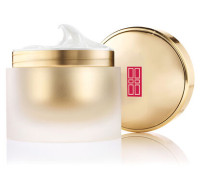 Ceramide Lift & Firm Day Cream SPF  Tagescreme