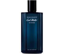 Cool Water Intense Eau de Parfum