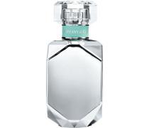 Eau de Parfum Holiday Edition