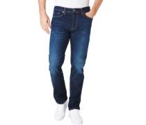 """Jeans,"""" Levis 511 Flex """", gerader Schnitttretch, für Herren, , W31/L34"""