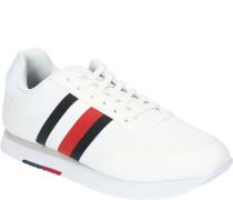 Sneakersesh-Einsätze,