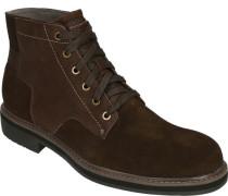 Bootseder, Kontrastnähte,