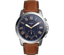 "Hybrid Smartwatch Grant ""FTW1122"""
