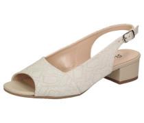 Sandale Zippora