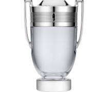 Invictus, Eau de Toilette, 150 ml