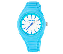 """uhr """"Casual Trend"""" K5724/3"""