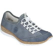 Sneaker, Slipper, beliebig anpassbar, Gummischürsenkel mit Clip,