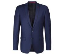Sakko als Anzug-Baukasten-Artikel Slim Fit