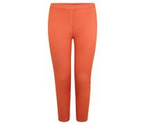 """Schlupfhose """"Lucy"""" Elastikbund Jeans-Optik Stretch-Anteil Große Größen"""
