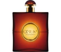 Opium, Eau de Toilette,  50 ml