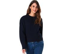 Pullover, warm, Basic,
