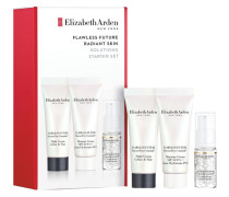 Flawless Future Radiant Skin Solutions Starter Set