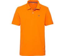 Polo-Shirt 3XL