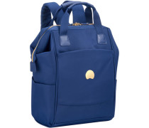 Montrouge M Rucksack  cm Laptopfach