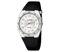 """uhr """"Casual Street Style"""" K5753/4"""