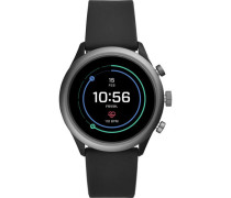 "Touchscreen Smartwatch Sport ""FTW4019"""