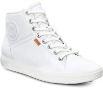 """Sneaker Soft 7 """"430023"""""""