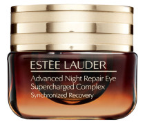 Advanced Night Repair Eye Supercharged Complex Augengel