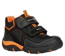 Boots, Klettverschluss, für Jungen