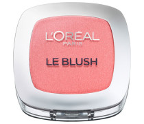 Perfect Match Le Blush, 165 bonne mine