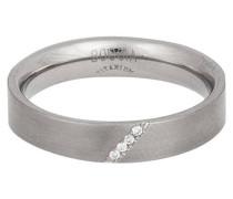 Ring Reintitan 0121-07