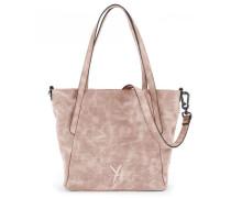 Basic-Handtasche Romy