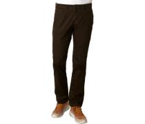 5-Pocket-Jeans, W36/L30