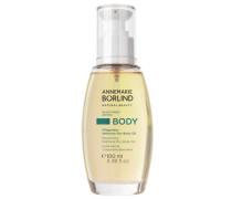 BODY Pflegendes Wellness-Dry Body Oil
