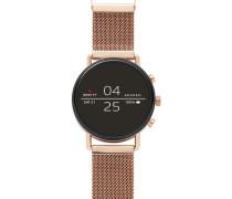 """Touchscreen Smartwatch Falster """"SKT5103"""""""
