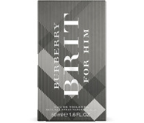 Brit For Him, Eau de Toilette, 50 ml