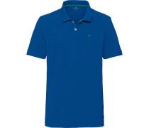 Polo-Shirt simply L