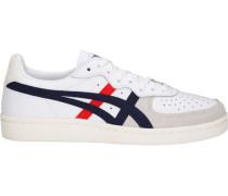 Sneaker GSM /marine/rot