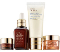 Advanced Night Repair Powerful Nighttime Renewal Set